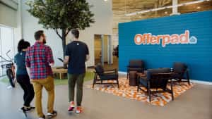 Offerpad: Discover who we are